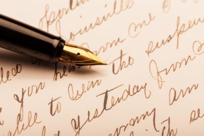Brief an die Gastfamilie – 7 wichtigsten Tipps für einen gelungenen Brief